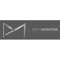 logo_dirty_monitor.png